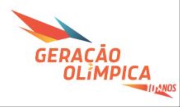 Talento Olímpico 2021
