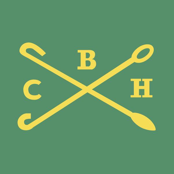 Diretriz Técnica CBH nº 001/2021 - Salto (boletei