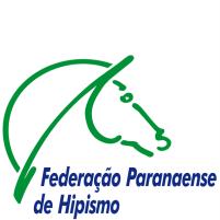 Ranking FPRH 2021