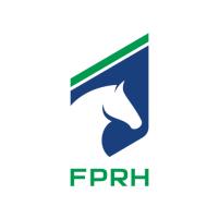 Ranking FPRH 2021 -